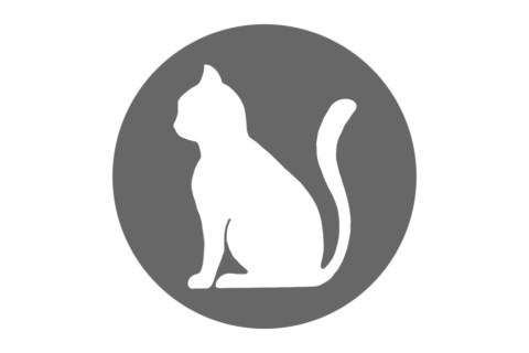 6 logo_grenoblecatsitting